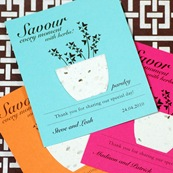 personalized-plantable-celebration-seed-card-favor-500